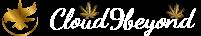 Cloud9beyond Logo