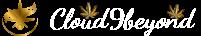 Weed Gran Canaria