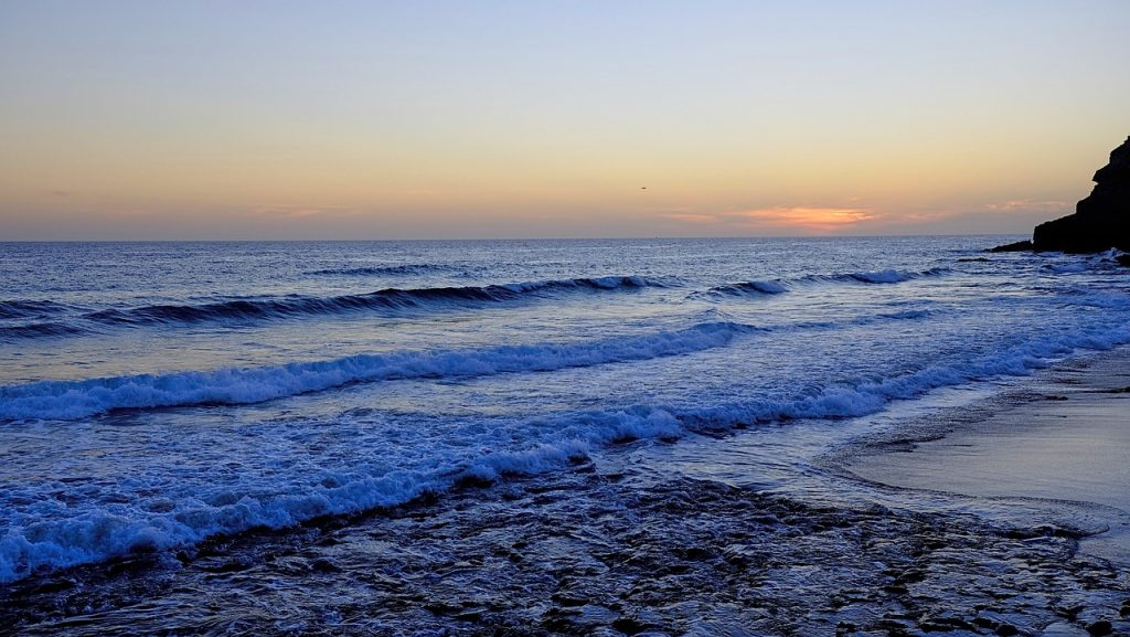 fuerteventura, gran canaria, twilight-4347200.jpg