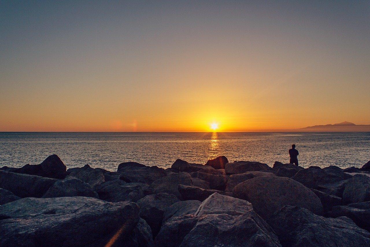 gran canaria, canary islands, sunset-1175360.jpg